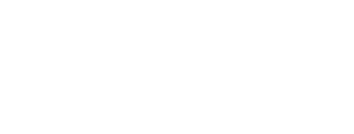 Quality Health Network