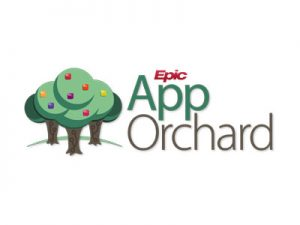 EHR-Epic-App-orchard