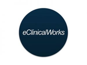 EHR-eclinical-works